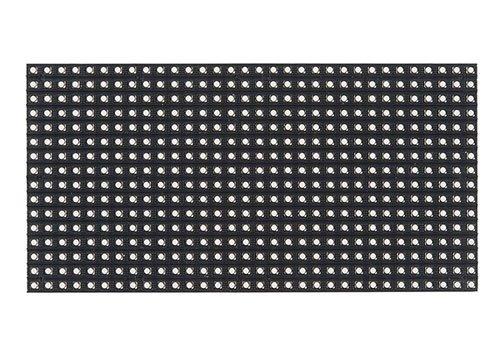 Pannello 16x32 LED RGB -Abbinato ad Arduino,