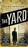 The Yard: Scotland Yard Murder Squad Book 1