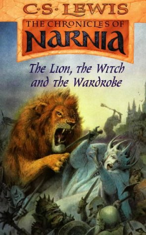 the-lion-the-witch-and-the-wardrobe-the-chronicles-of-narnia-book-2-lions