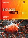 ISBN 3141504830