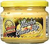 Antica Cantina Nacho Cheese Dip
