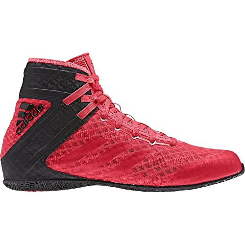 Adidas-Speedex-161-Boxeo-Zapatillas-SS17