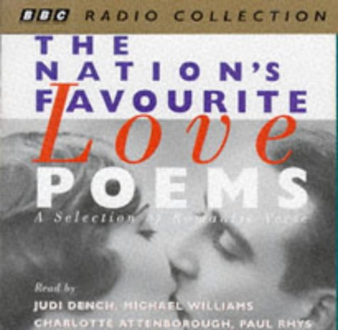 the-nations-favourite-love-poems-bbc-radio-collection