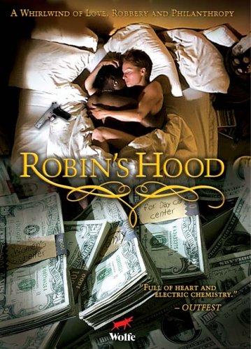 robins-hood-import-usa-zone-1