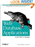 Web Database Applications with PHP, a...