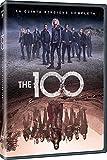 100 s5  (3 DVD)