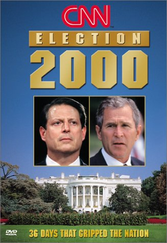 cnn-election-2000-36-days-that-gripped-dvd-import