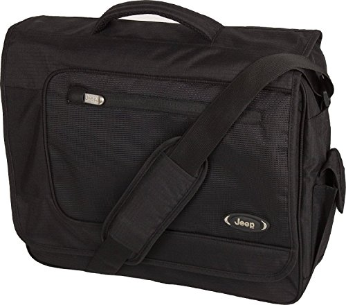 jeep-bristol-laptop-messenger-bag-black
