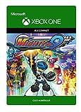Mighty No. 9 [Xbox One - Code jeu à télécharger]