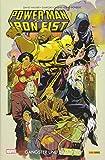 Power Man und Iron Fist: Bd. 3: Gangster und Dämonen