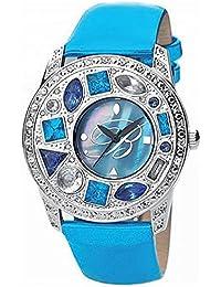 Reloj mujer Blumarine Piel Bm.3137ls/01