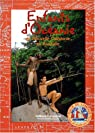 Enfants d'Océanie. De Nouvelle-Calédonie en Australie par Collectif