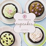 Cupcakes by Peggy Porschen (2013-09-26)