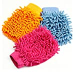 Murga Microfiber All Clean Wet and Dry D...