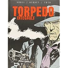 Torpedo : Intégrale