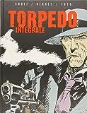 Torpedo - Intégrale