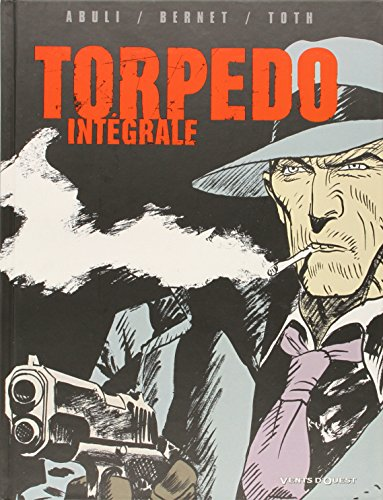 Torpedo : Intgrale