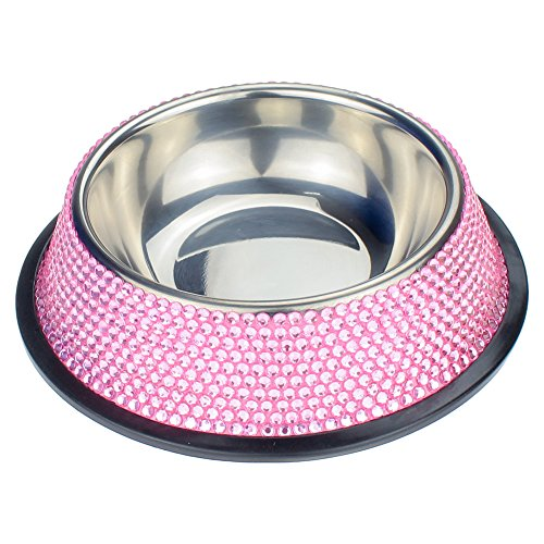savori-fait-main-10-rangs-bling-bling-strass-mtal-en-acier-inoxydable-diner-bol-chien-animaux-pet-fe