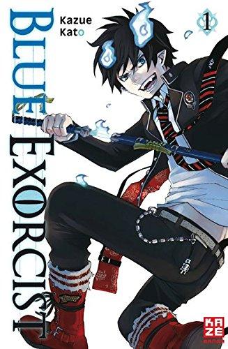 blue-exorcist-01