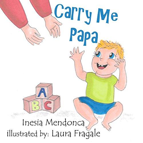 Carry Me Papa