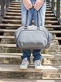 Babymoov Wickeltasche Trendy Bag - 5