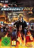 Emergency 2012 - [PC] -