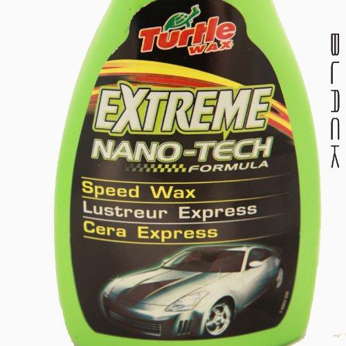 cera-lucidante-da-turtle-wax