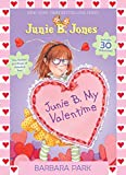 Junie B. My Valentime (Junie B. Jones)