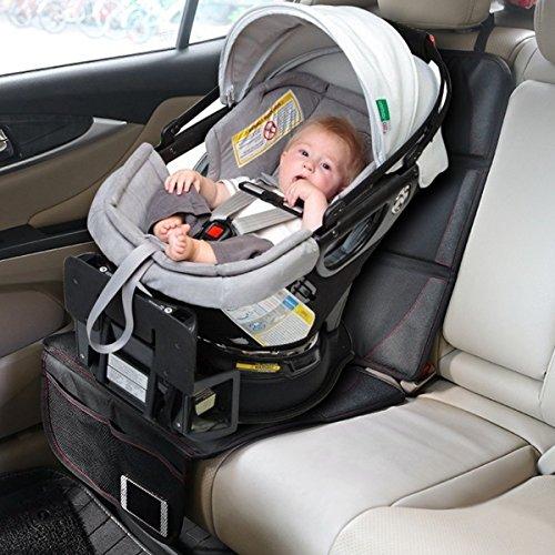 iregro-Pellicola-Proteggi-Sedile-di-coche-la-Mejor-protezione-per-sedili-di-auto-del-bambino-e-dei-bambini-Tappetino-del-Cane--della-copertura-protegge-la-tappezzeria-del-pelle-o-del-panno-del-veicolo