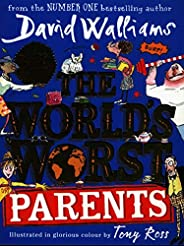 The World's Worst Parents