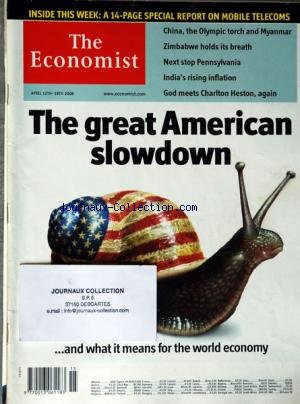 economist-the-no-15-du-12-04-2008-the-great-american-slowdown-special-report-on-mobile-telecoms-chin