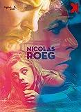 Nicolas Roeg : Ne vous retournez pas + L'homme qui venait d'ailleurs + Enquête sur...
