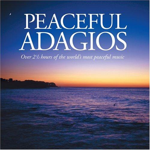 peaceful-adagios