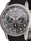 Porsche Herren-Armbanduhr Automatik 661211501139