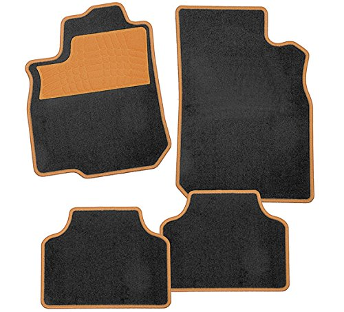 carfashion-voiture-tapis-ford-ranger-xl-double-cabine-4-x-4-c03