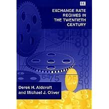 derek h aldcroft biography of michael