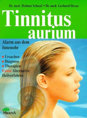 Tinnitus aurium