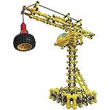 Alex Brands - Poof - Slinky 27145 - Zoob Z-Lift Sky Crane, Konstruktionsspielzeug