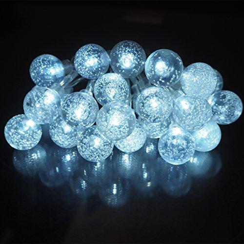 isiyiner-guirlandes-batterie-alimente-5m-25-led-boule-a-bulles-acrylique-lumiere-decorative-avec-dec