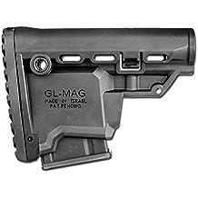 FAB Defense FGG-S Klappgriff
