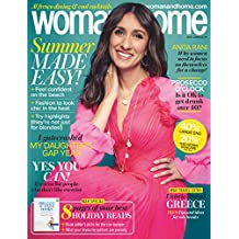 woman & home UK