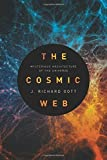 The Cosmic Web: Mysterious Architecture of the Universe by J. Richard Gott (2016-01-26)