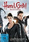 Hänsel Gretel: Hexenjäger kostenlos online stream