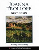 Cover of: Next of Kin | Joanna Trollope