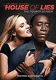 House Of Lies: Season Four (2 Dvd) [Edizione: Stati Uniti]