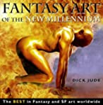 Fantasy Art of the New Millennium: Th...