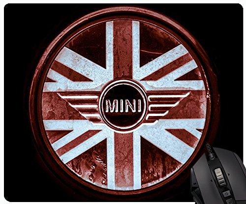 mini-cooper-logo-imagen-personalizada-alta-calidad-gaming-mouse-pad-respaldo-con-una-goma-de-neopren
