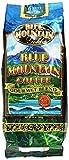Image of Blue Mountain Gold-hawaiianischen Kona Kaffee Ganze Bohne 10 Oz