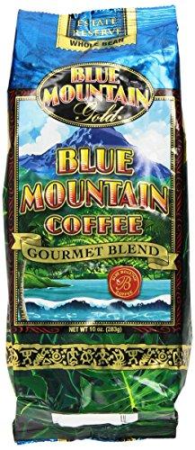 blue-mountain-hawaiian-gold-kona-coffee-whole-bean-10-oz
