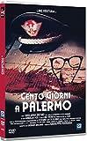 Cento Giorni A Palermo [Italia] [DVD]